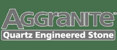 Aggranite Logo