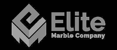 Elite Marble Logo