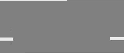 Hayfield Window & Door Co. Logo
