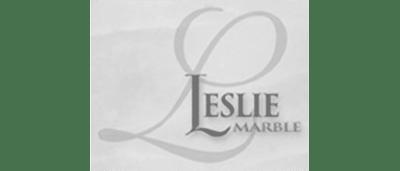 Leslie Marble