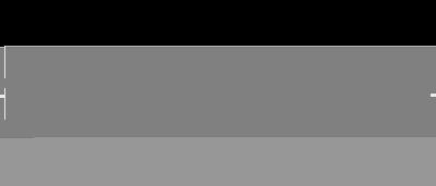 Modern View Decking Logo