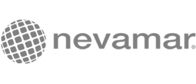 Nevamar Logo