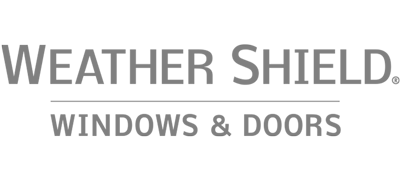 Weather Shield Windows & Doors Logo