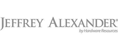Jeffery Alexander Logo