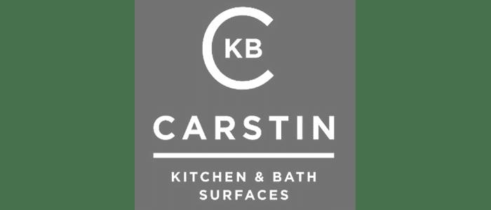 Carstin Logo