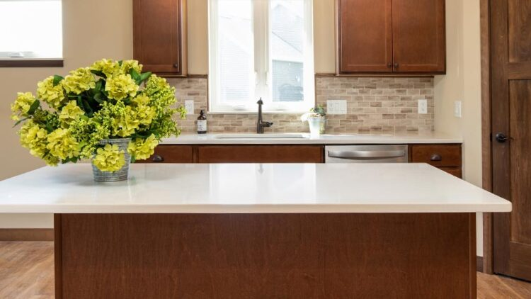 Chase Lumber Countertops