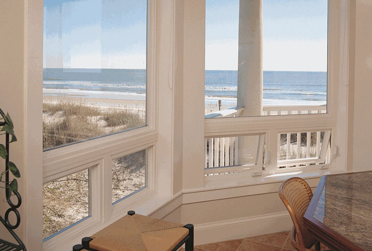 Visions Awning Window