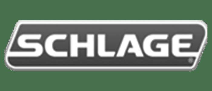 chase-supplier-Schlage